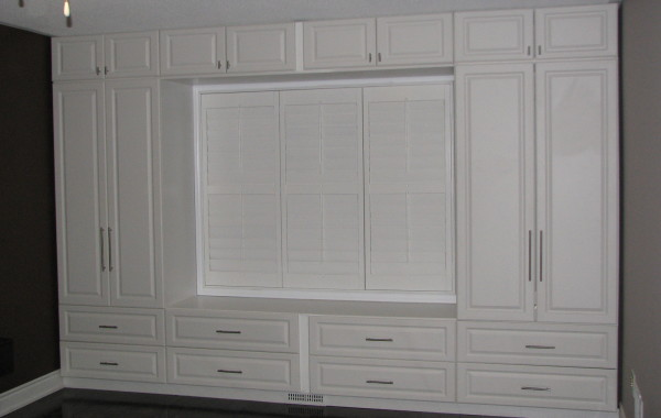 Kitchen Remodeling & Furniture