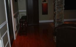 Floors 2