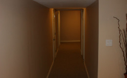 Floors 9