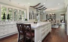 Home remodeling & renovation 1