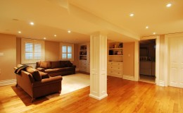 basement-design-rooms[1]