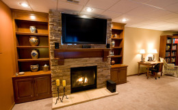basement-finishing-ideas-with-download-finish-basement-ideas-on-original-size-above-640-x-426[1]