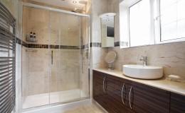 bathroom1[1]