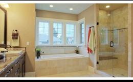 bathrooms[1]