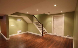 inspiration-wet-basement-floor-ideas-with-perfect-basement-floor-ideas[1]