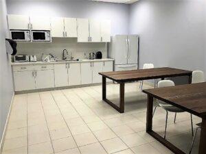 home renovation Mississauga