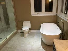 bathroom remodelers Mississauga