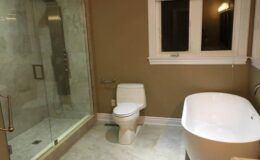 Bathroom Remodeling (01)