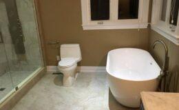 Bathroom Remodeling (02)