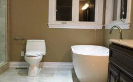 Bathroom Remodeling (04)