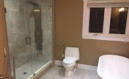 Bathroom Remodeling (05)