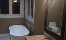 Bathroom Remodeling (06)