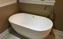 Bathroom Remodeling (07)