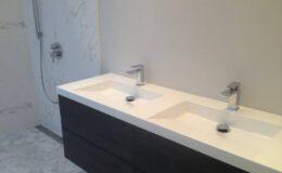 Bathroom Remodeling (08)