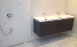 Bathroom Remodeling (09)