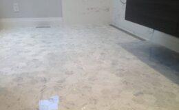 Bathroom Remodeling (12)