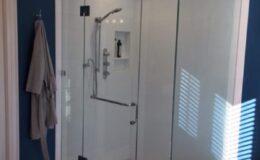 Bathroom Remodeling (14)