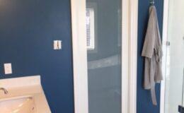 Bathroom Remodeling (15)