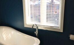 Bathroom Remodeling (16)