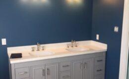 Bathroom Remodeling (17)