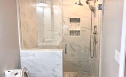 Bathroom Remodeling (18)