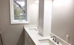 Bathroom Remodeling (19)