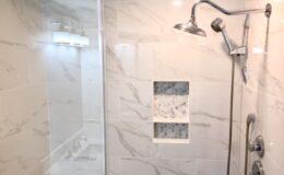 Bathroom Remodeling (20)