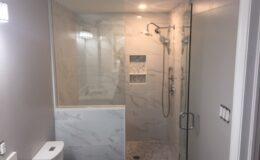 Bathroom Remodeling (21)