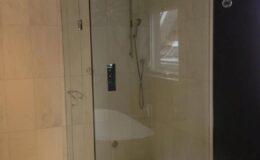 Bathroom Remodeling (22)