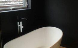 Bathroom Remodeling (23)