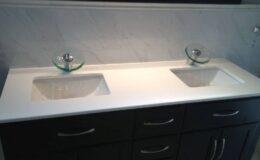 Bathroom Remodeling (24)
