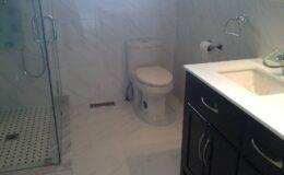 Bathroom Remodeling (25)