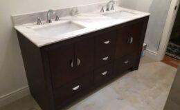 Bathroom Remodeling (26)