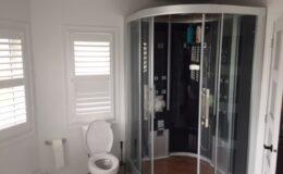 Bathroom Remodeling (27)