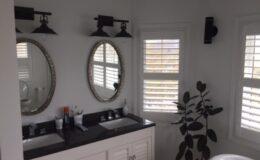 Bathroom Remodeling (29)