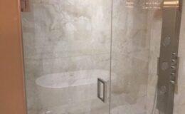 Bathroom Remodeling (30)