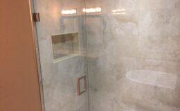 Bathroom Remodeling (31)