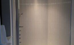 Bathroom Remodeling (33)