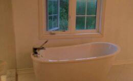 Bathroom Remodeling (34)