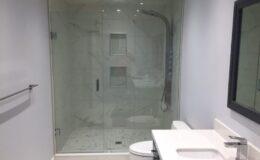 Bathroom Remodeling (35)