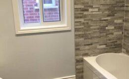 Bathroom Remodeling (36)