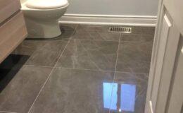 Bathroom Remodeling (37)