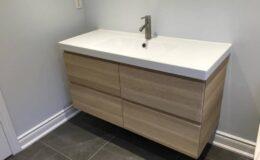 Bathroom Remodeling (38)