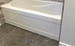 Bathroom Remodeling (39)