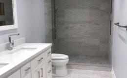 Bathroom Remodeling (40)
