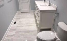 Bathroom Remodeling (41)