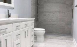 Bathroom Remodeling (42)