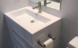 Bathroom Remodeling (44)