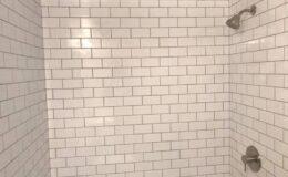 Bathroom Remodeling (45)