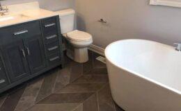 Bathroom Remodeling (46)
